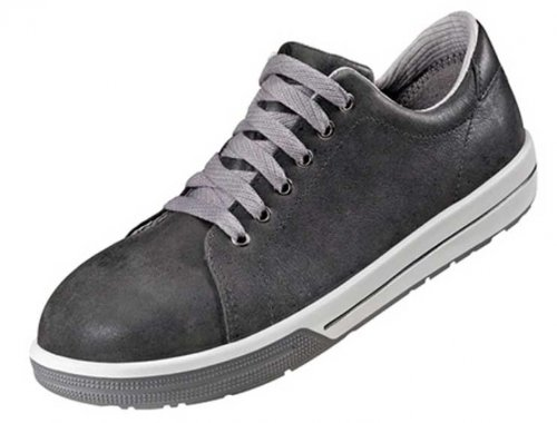 Atlas chaussures de sécurité taille 44 (a280 brosse w10