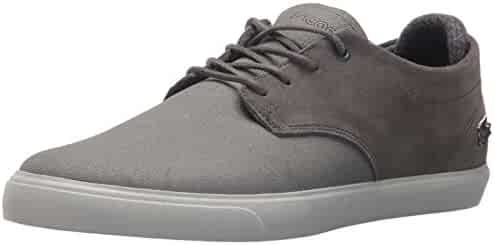 07304b41717094 Shopping Lacoste - 1 Star   Up - Shoes - Men - Clothing
