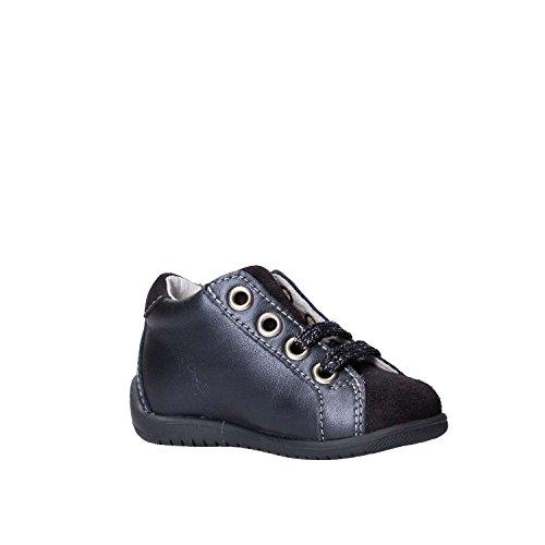 Balocchi 971002 Zapatillas De Deporte Bajas Chica Azul