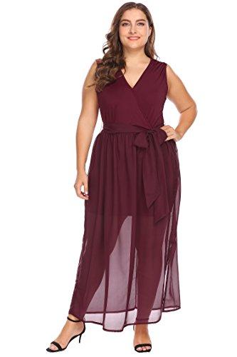5x bridesmaid dresses - 5