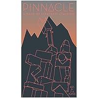 Pinnacle (Renewed)