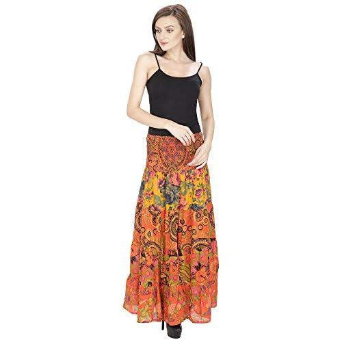 Party Cotton Short Summer Women Hippie Dress Beach Designer Skirt vgq6gPOwt