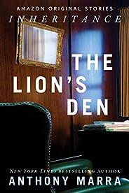 The Lion's Den (Inheritance collect