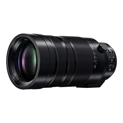 Panasonic Lumix G Leica