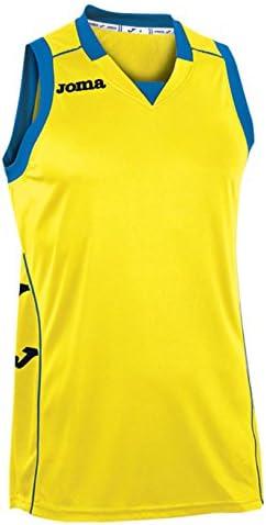 Joma 100049.700 - Camiseta de Baloncesto: Amazon.es: Zapatos y complementos