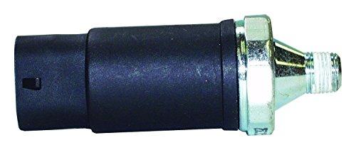 Crown Automotive 56031003 Oil Pressure Sender by Crown Automotive