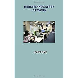 Salud y Seguridad en el trabajo: Disguised Secreto Oculto Password Organizador Iniciar sesión