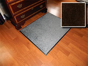 Amazon Com Commercial Grade Walk Off Mats Carpet Mat