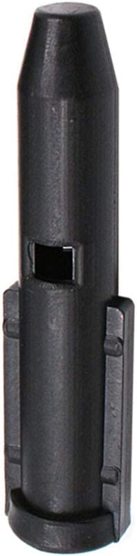 SFONIA 5 Speed Car Gear Shift Knob Shifter Lever 106 107 205 206 207 301 306 307 308 406 407 605 807 2008 3008 5008 C2 C3 C4 B6 B9