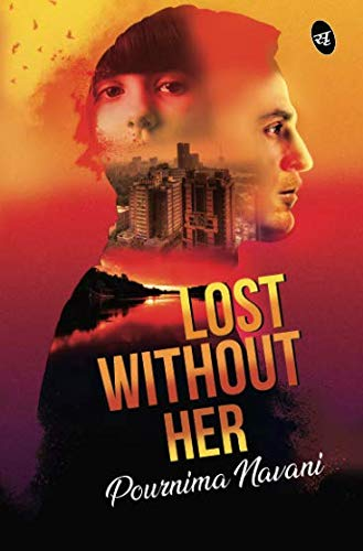 Buy Lost Without Her Book Online at Low Prices in India