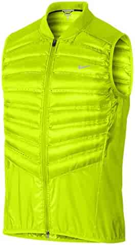 Shopping NIKE - Active Vests - Active - Clothing - Men - Clothing