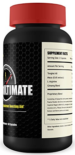 boostULTIMATE-1-Rated-Testosterone-Booster-60-Capsules-Increase-Stamina-Size-Energy-More-1-Month-Supply