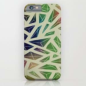 Society6 - Pop Rock Iphone 5/5S Case by Lynsey Ledray