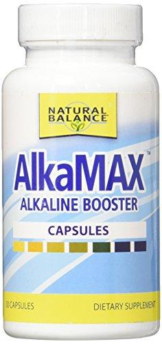 Natural Balance Alkamax Antacid Count product image