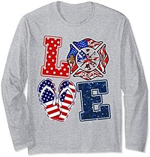 For Men Women Long Sleeve T-shirt   Size S - 5XL
