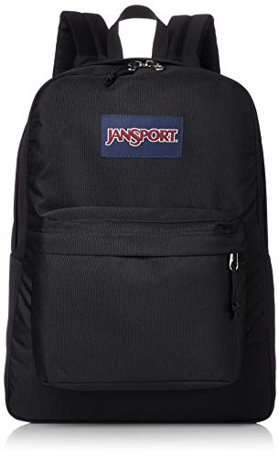 Best Review Of JanSport Superbreak Backpack