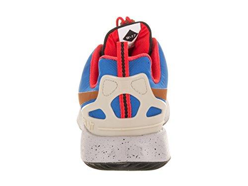 648f9fa5483f ... best price black ultralight russet dark mens nike blue nebula portmore  ii shoes skateboarding sb fzwrqw0
