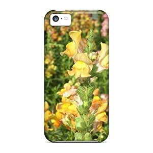 Iphone 5c Case Cover With Shock Absorbent Protective GftaJCW2285CPqNn Case