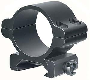 Millett Aluminum Marlin Riflescope Accessory (1-Inch - Medium, Matte)