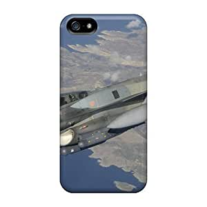 BestSellerWen F1For Iphone 6 Plus Phone Case Cover Fighting Case Compatible With For Iphone 6 Plus Phone Case Cover Hot Protection Case