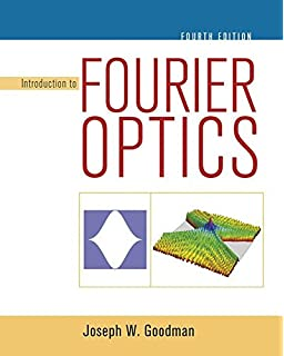 Amazon introduction to optics 3rd edition 9780131499331 introduction to fourier optics fandeluxe Image collections