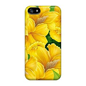 New Cute Funny Springs First Arrivals Case Cover/ Iphone 5/5s Case Cover