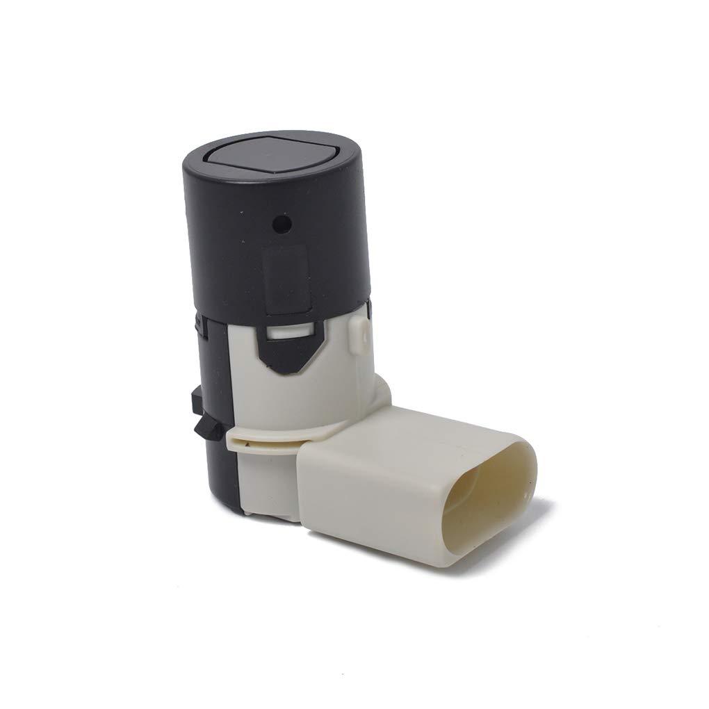 Bobury 4PCS 7M3919275A Backup-Park-Assistent Sensor Ersatz Kompatibel f/ür Audi Seat Alhambra Skoda Ford