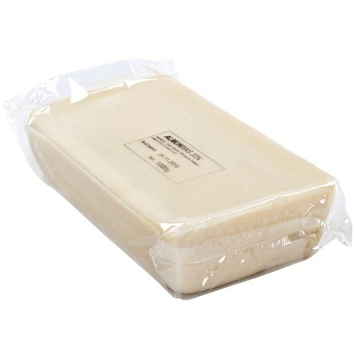 Almond Paste 33% - Marzipan - 1 block - 2.2 lbs Almond Marzipan