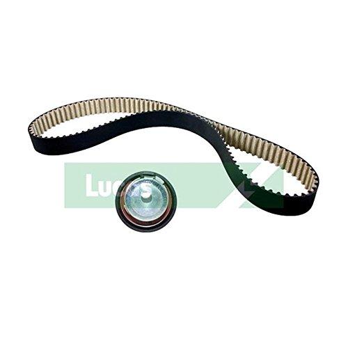 Online Automotive OLALDK0312 Premium Timing Belt Kit
