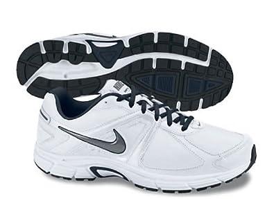 Dart Course Nike Leather À Chaussure De Pied 9 45jLAR3