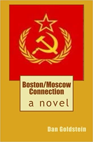 Boston/Moscow Connection