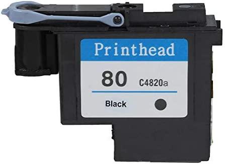 Cabezal de impresión, Cabezal de impresión Profesional para HP80 ...