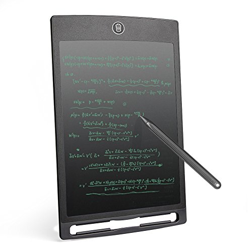 electronic writing tablet - 7
