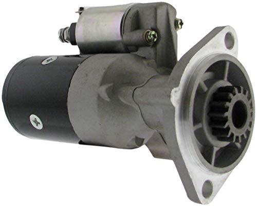 Yanmar Tractor Engines - Buyitmarketplace com