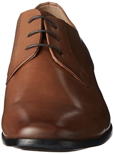 Slip Cognac Kenneth Reaction Loafer Bull Men's etin Cole on WATBAF4P