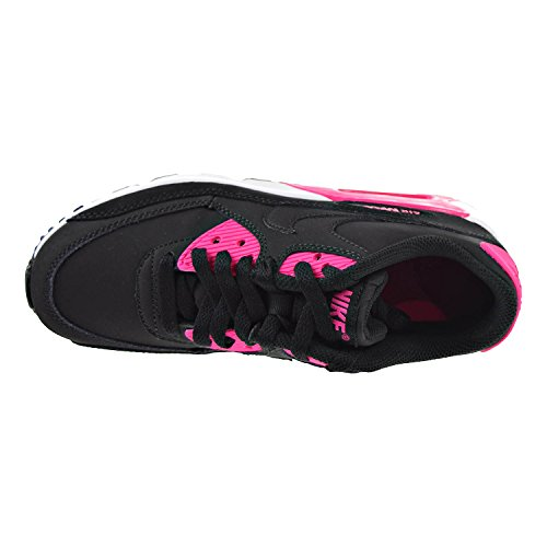 uomo giacca da Pink Prime Vapor Nike Black wCptt