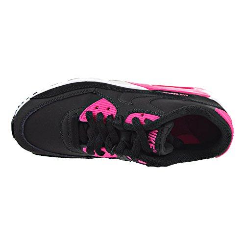 uomo da giacca Prime Black Vapor Nike Pink EqpOtt