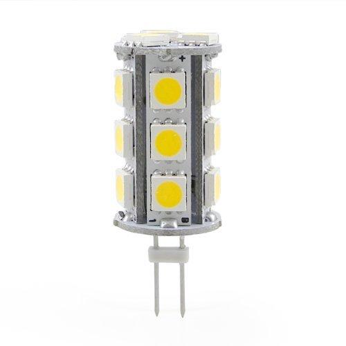 4 watt led landscape lights - 6