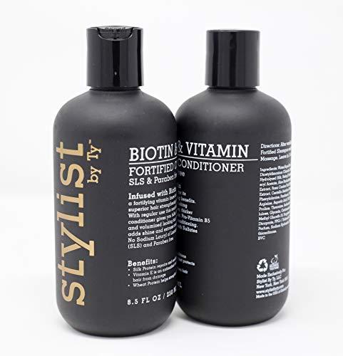 Buy shampoo for breakage hair