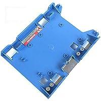 Optiplex 960 Precision T3610 T5600 2.5 Hard Drive Caddy F767D R494D J132D for DELL