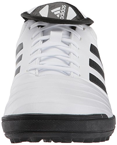 free shipping clearance store footaction Adidas Men's Copa Tango 18.3 TF Soccer Shoe White/Core Black/Tactile Gold outlet amazon discount new styles e4A2nlZSKk