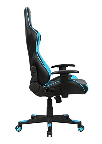 41KIGB5l HL - Turismo Racing dxracer dx racer ak racing akracing Ancora Gaming Chair