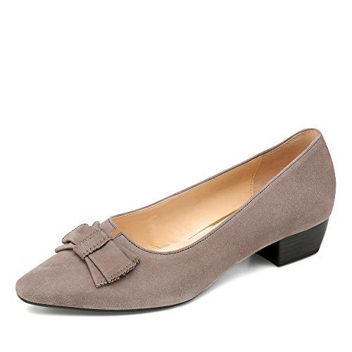 Gabor 55.132.16 Taupe