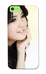 Awesome Efb592a5477 Recalling Defender Tpu Hard Case Cover For Iphone 5c- Lilly Luta