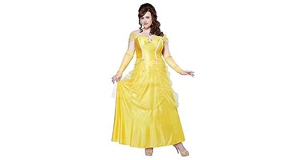 Amazon.com: Trajes, vestidos largos de Bella, clásico ...