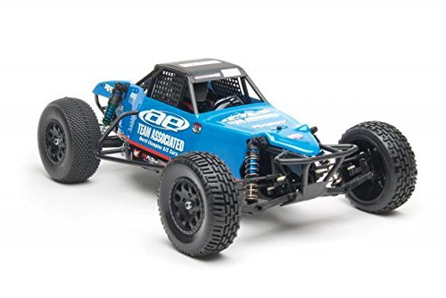 AE Team Associated 1/10 SC10B RS 2WD RTR Electric Off Road B