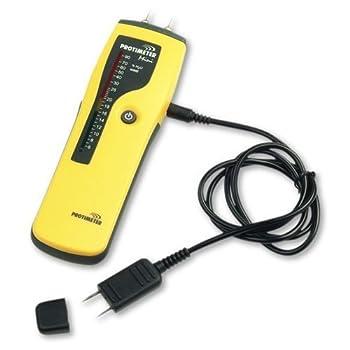best moisture meter for the money