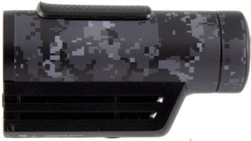 camskin-for-contour-hd-1080p-in-urban-multicam-camouflage