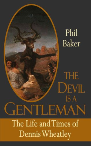 the devil is an english gentleman - 1