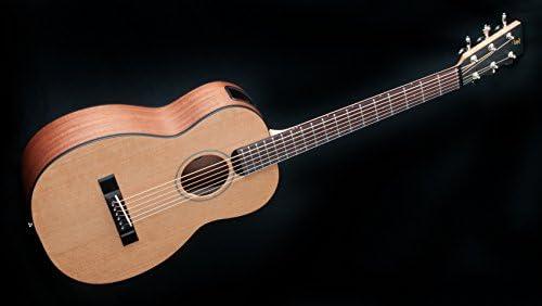 furch Little Jane LJ de 10 – Travel Guitars: Amazon.es ...
